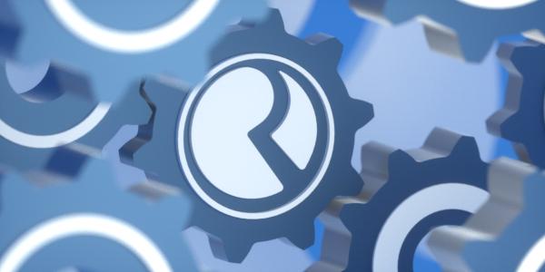 Группа компаний Russ Outdoor вошла в перечень системообразующих организаций российской экономики