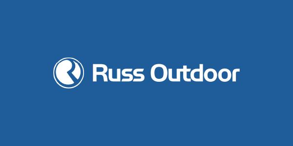 Структурные изменения вкомпании RussOutdoor